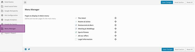 menu_manager